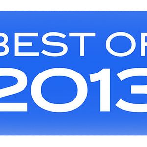 Best of 2013 Part 4 mixed By Melkim G
