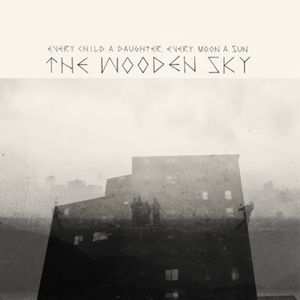 Standing in The Shadows of Lev with The Wooden Sky, Mog, Richard Walters & Adam Barnes 06-10-12(2)