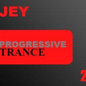 Set Progressive 2