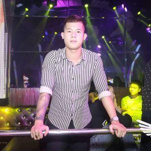 NST- Việt Mix Tan Chậm - Dj Xuân Nghĩa On The Mixxx