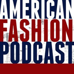 089 – Zero Waste Fashion For The Gold