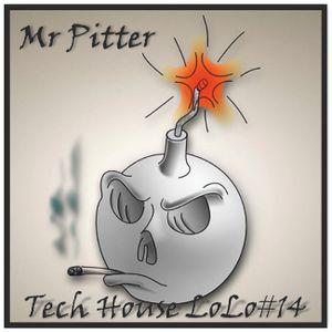 Mr Pitter@Tech_House_LoLo#14