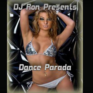 Dance Parada 01