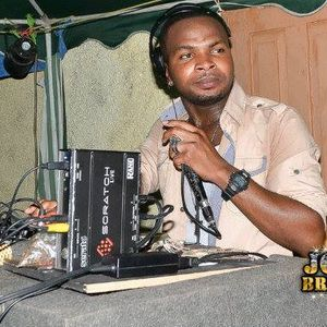 FOR BOOKING: DJDANE FOR YOUR EVENT CONTACT: JAMAICA. 1876 4190615 1876 4711357 US. 1540 845-2506 OR