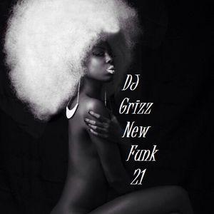New Funk 21