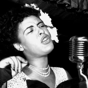 (14) Η Billie Holiday στο Ξενοδοχείο Βαλκάνια μέρος α'