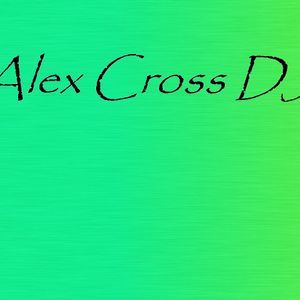 Alex Cross DJ