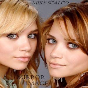 EP 7 - oh scalco! Mirror Image