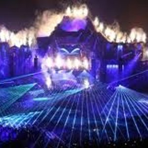 Tomorrowland 2013   official aftermovie HQ (tracklist & free download link)