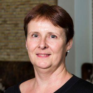 SuperTanker: Lisanne Wilken