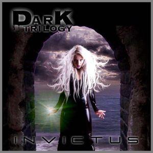 Dark Trilogy