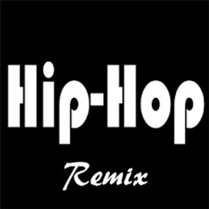 Power hip hop.Remix