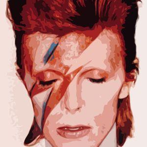 The Box: David Bowie, speciale monografico dedicato ai 64 anni del Duca Bianco