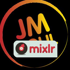 JM Connoisseurs Show 17/07/12