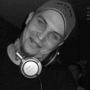 LIVE @ AfterhoursDJs.org (April 06th 2014) - Vocal Trance only!