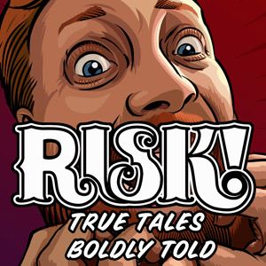 The Best of RISK! #10