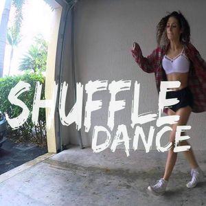Shuffle N Bounce Dance Party