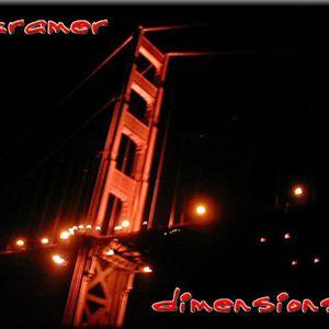 DJ Kramer - Dimensions (Feb 2002) - *Classic Mix*