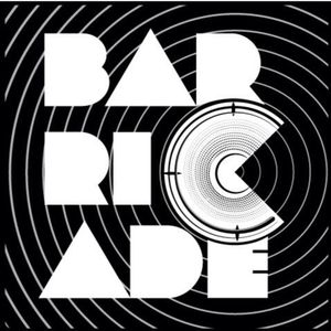 AKA - Barricade Radio 06.06.16