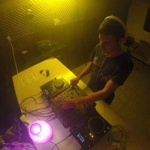 Recording 29 - By Gino Ballarini