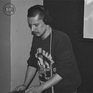 Ferze - Dj mix / ssirec event 21.03.2014