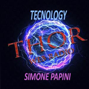 TECNOLOGY 6 - 11 - 2019