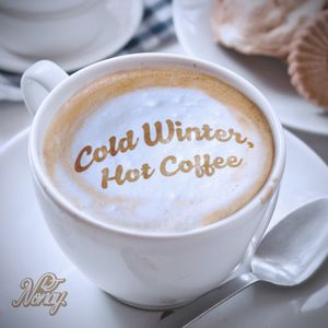 Cold Winter, Hot Coffee (2015)