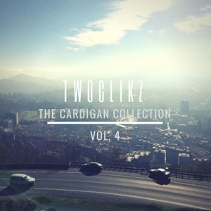 TwoClikz - The Cardigan Collection - Vol. 4