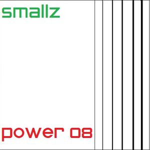 Smallz - Power 08