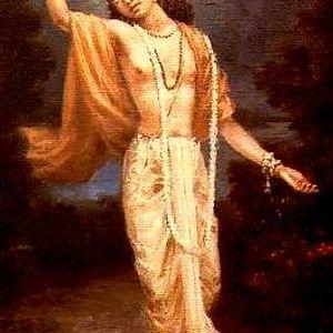 love for Guru and Krishna and Shikshastaka Verse 6, bhava, by Shree Prem Prayojan Prabhu
