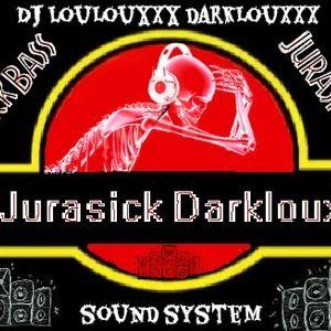 mix playlist grominet corp mix dj loulouxxx