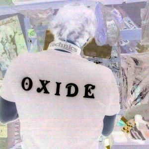 øxid3 f34t SEUIL
