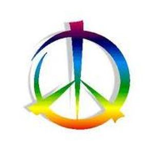 PEACE & LOVE...STOP WAR!!!!!!