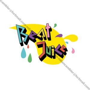 Beat Juice Mix For ARCADE ZWEI!