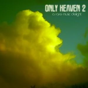 Only Heaven Vol.2