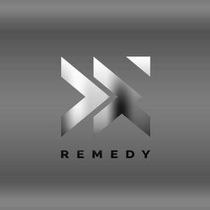 DJ Remedy - Special Tech House mix for my friend Boris