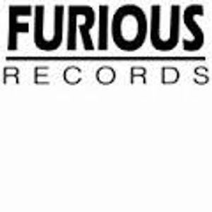 FURIOUS RECORDS