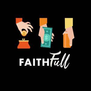 FaithFull - Responsibility