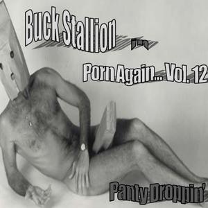 Porn Again... Vol.12 Panty Droppin' 11/12/10