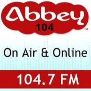 Tributes to Noel Tyrrel's Radio Heroes from David Hamilton to John Dunn for Abbey 104