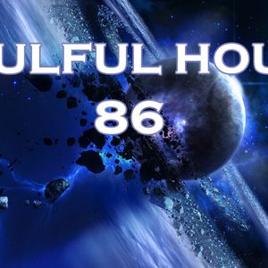 SOULFUL HOUSE 86 (latest soulful house releases and promos March 16th 2017)