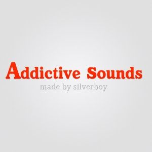 Silverboy - Addictive sounds EP15