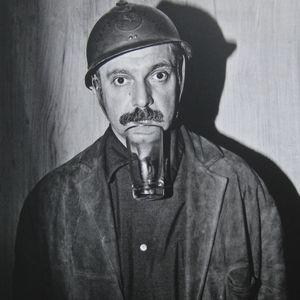 ז'ורז' בּראסנס • 36 שנים למותו