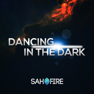 Dancing in the Dark #4