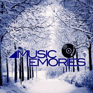 """""""Music Memories"""" #02"""