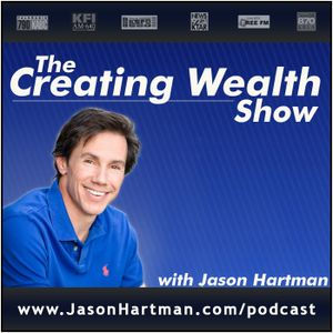 CW 628 John Taft, CEO RBC Wealth Management - A Force for Good, How Enlightened Finance Can Restore