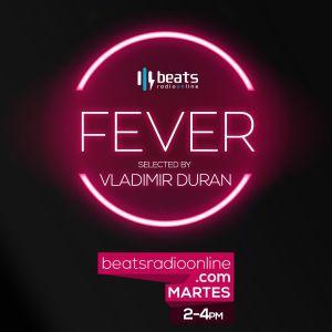 Fever! (16-05-2017) Show #4