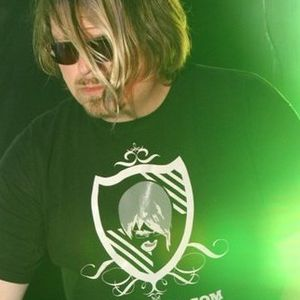 Robert Babicz - Live Mix for Glade Festival 2012