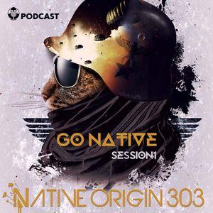 Go Native - Session 1