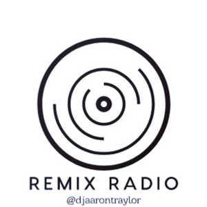 Remix Radio 9 - Ellie Goulding, Aloe Blacc, Daft Punk + More